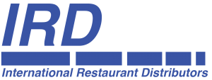 ird logo transparent